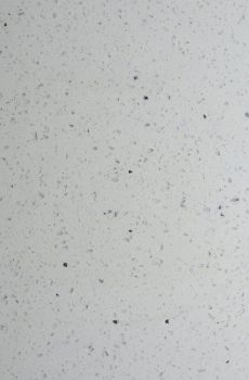 Star Stone White Quartz Tile