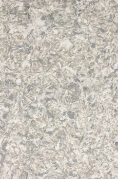 Sea Grey Quartz Worktop