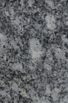 Baltic Grey Granite Tile - MnM Stone