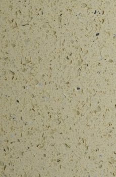 Star Stone Cream Worktop Slab