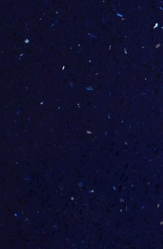 Star Stone Dark Blue Worktop Slab