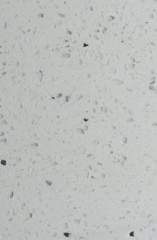 Star Stone White Worktop Slab