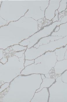 Satvario Gold Quartz Worktop
