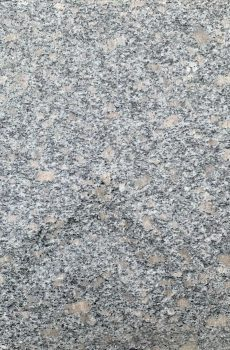 Granite Patio Tile Grey